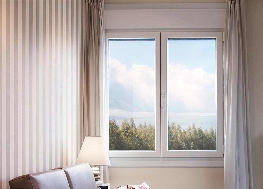 c mo afecta el color de las ventanas a tu decoraci n anusa